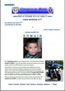 romain-chevalier-213x300